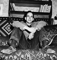 The Ingmar Bergman Archives | The Spectator