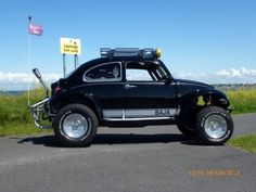 Classic Car News – Classic Car News Pics And Videos From Around The World Auto Volkswagen, Volkswagen Karmann Ghia, Volkswagon Van, Vw Beach, Beach Buggy, Vw Bugs, Offroad, Motor Ap, Vw Dune Buggy