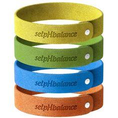 Mince Ligne Orange Silicone Bracelet Bracelet-Search /& Rescue personnel