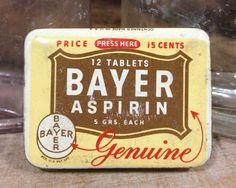 Bayer_1.jpg (2162×1724)