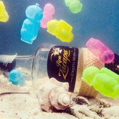 The People of The Abyss #deepdivers #abyss #ron #rum #zacapa #zacaparumguatemala #drink #drinks #slurp #mirkoskitchen #benessere #tuttalavita #comesenoncifosseundomani #dazeus #machebene #liquor #yum #yummy #instagood #cocktail #cocktails #drinkup #glass #ice #aquarium