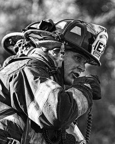 San José Fire @ Work by smokeshowing, via Flickr - © 2012 craig allyn rose photography - http://emergencyphoto.zenfolio.com