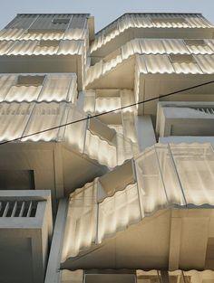 Urban Village, Facade Architecture, Tropical Architecture, Chinese Architecture, Architecture Student, Classical Architecture, Futuristic Architecture, Ancient Architecture, Sustainable Architecture