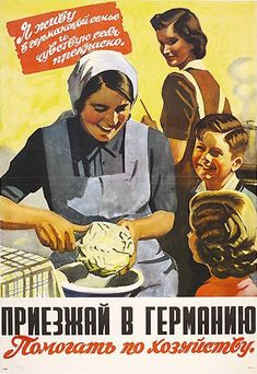 They also used posters as propaganda to attract families by using pictures like happy families and people being strong and beautiful. Many people did support them due to the posters but mainly it was Joseph Goebells that did it for Hitler.