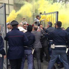 """""""È una bomba!"""". Allarme terrorismo in Italia! Trovato un ordigno pronto a esplodere. Tanta paura, cosa sta accadendo in queste ore"""