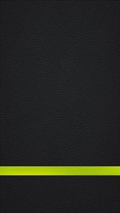 Original Iphone Wallpaper, Iphone 6 Wallpaper, Cellphone Wallpaper, Dark Backgrounds, Wallpaper Backgrounds, Clock Wallpaper, Moleskine, Typography, Abstract
