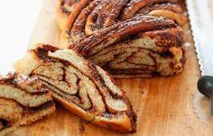 La+ricetta+della+treccia+con+la+Nutella
