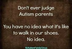 Read about Sean's #autism journey here: http://www.gofundme.com/BabySeanSpeaks