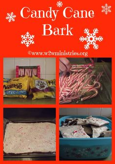 Candy on pinterest how to make candy candy recipes and hard candy