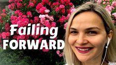 Fears of an Entrepreneur | Karolina Pasko