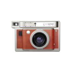 Discover the Lomography Lomo'Instant Wide Combo - Central Park at Amara