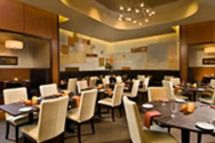 Taste in Albany, NY  www.albany.org/things-to-do/restaurants