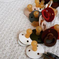 - 2er Set In Many Styles 240 Ml Useful Neue Größe: Hevea Babyfläschchen Aus Glas Weiß