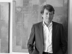 Feb 2012, Rémi Ronjon joined Euro RSCG 360 in France as the new Deputy Managing Director.