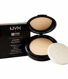 Best Foundation for Oily Skin @GirlterestMag #oily #skin #skincare #makeup…