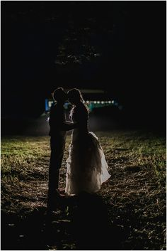 The best and most beautiful things in this world cannot be seen or even heard, but must be felt with the heart. Farm Wedding, Most Beautiful, Concert, World, Photography, Photograph, Fotografie, Concerts, Photoshoot