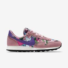 Nike Air Pegasus 83 Print Women's Shoe. Nike Store