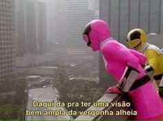 Read Memes Power Rangers¹ from the story Memes para Qualquer Momento na Internet by soleiljhs (❀ l a l a ❀) with reads. twice, humor, shawnmendes. 100 Memes, Best Memes, Dankest Memes, Jokes, Stupid Funny Memes, Funny Quotes, Funny Shit, Power Rangers Memes, Memes Gretchen