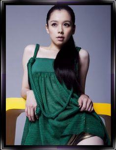 xu ruoxuan   徐 若 瑄 Xu Ruo Xuan