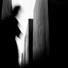 Shades - Berlin by Sebastian Jacobitz Blog: Street Photography Berlin Prints Instagram Facebook http://flic.kr/p/RGb839