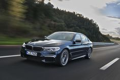BMW xDrive arrives as a four-wheel drive with a litre delivering and hitting in seconds. Debuts Detroit Motor Show. Bmw Range, Detroit Motors, Bmw 4 Series, 2017 Bmw, Cars Uk, New Engine, Car Makes, Four Wheel Drive, Car Photos