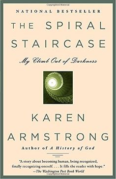 The Spiral Staircase: My Climb Out of Darkness by Karen A... https://smile.amazon.com/dp/0385721277/ref=cm_sw_r_pi_dp_x_jBhtybGQMV0NY