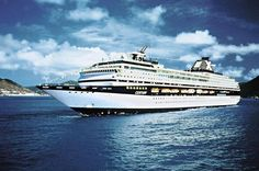 Celebrity Cruises will introduce 'Signature Event Sailings' in 2015 -2016.