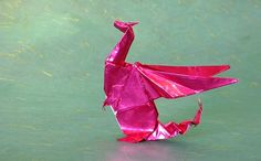 Origami for Everyone – From Beginner to Advanced – DIY Fan Star Wars Origami, Origami Star Box, Origami Love, Origami Fish, Paper Crafts Origami, Origami Design, Origami Art, Origami For Dummies, Origami For Beginners