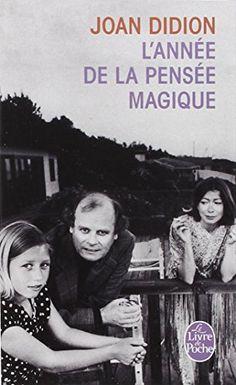 L'Année de la pensée magique de Joan Didion http://www.amazon.fr/dp/2253126330/ref=cm_sw_r_pi_dp_ky5dwb12MW36J