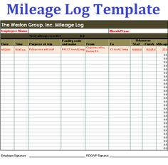 Project Issue Log Template  Logtemplates    Template
