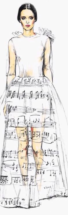 the bride of Christ / clothed in worship
