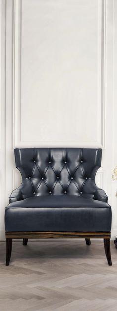 """armchairs"" arm chair, arm chairs, luxury armchair, luxury armchairs, luxury arm…"