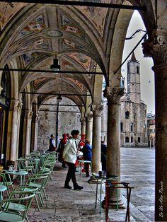 z IMG_3125                                                                                           Piazza del popolo Ascoli Piceno