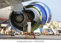 Top 10 aircraft maintenance engineering colleges & institute in Mumbai, Maharashtra for aircraft maintenance engineering, Aviation study which is approved by EASA & DGCA Aviation College, Civil Aviation, Aircraft Maintenance Engineer, College Semester, Aviation Technology, Turbine Engine, Aircraft Parts, F-14 Tomcat, Boeing 747 200