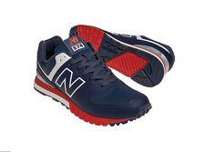 New Balance Revlite 574, la nueva versi�n de un cl�sico. New Balance Womens  ShoesSneakers ...