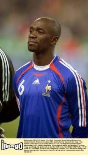Claude Makelele France - Zdjęcia | obrazy imago Bose, France, Sports, Image, Hs Sports, Sport, French