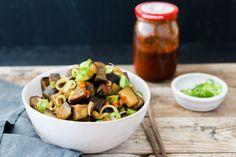 Asiatisch Archive - eat this!