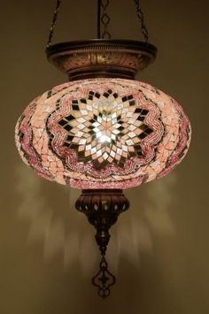 Height: / 39 inches with the chain from the ceiling to the bottom of the lantern Width: / Inches Weight: kg Bulb socket for UK-EU Bulb socket for US-CAN Lamp Light, Light Up, Turkish Lamps, Chinese Lanterns, Modern Chandelier, Vintage Bohemian, Mosaic Art, Home Lighting, Light Fixtures