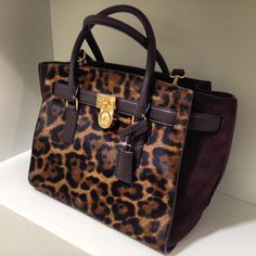 Michael Kors Handbags #Michael #Kors #Handbags  Free shipping and free returns always on Designers bags in Women's.