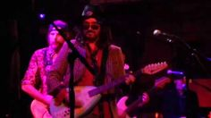 I Ain't Got You - Mike Campbell and the Dirty Knobs - Troubadour - Los A...