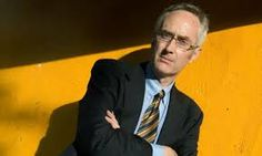 Top Ten Scariest People in Education Reform: #7 – Sir Michael Barber, CEA Pearson | COMMON CORE