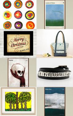 February gifts ideas by Pavel and Elena on Etsy--Pinned with TreasuryPin.com