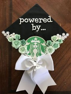 Diy Graduation Cap Discover 20 Best Graduation Cap Ideas For College Students - Christina Bee Check out this list of graduation cap ideas to make for your graduation. There are some really creative graduation cap designs for all interests! Disney Graduation Cap, Funny Graduation Caps, Custom Graduation Caps, Graduation Cap Toppers, Graduation Cap Designs, Graduation Cap Decoration, Graduation Diy, Decorated Graduation Caps, Funny Grad Cap Ideas