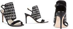 Cole Haan Women's Arista Sandals