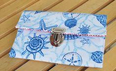Portemonnaie  von petite-Pat auf DaWanda.com