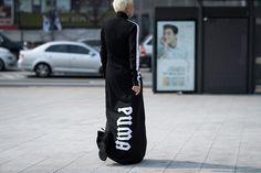 seoul-fashion-week-street-style-part-two-22.jpg (1200×800)