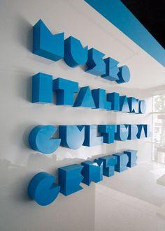 Museo italiano cultura centre