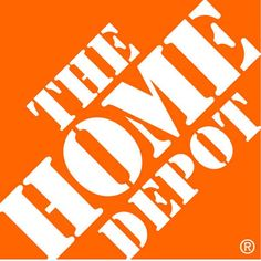 2013 Spring DIY Projects with Home Depot and the Garden Club