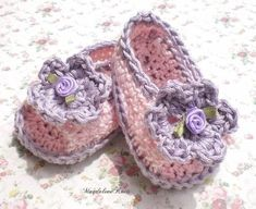 Crochet Sandals, Crochet Baby Shoes, Hand Crochet, Hand Knitting, Knit Crochet, Handmade Baby, Handmade Clothes, Mercerized Cotton Yarn, Toddler Sweater