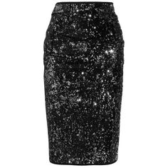 Celebrities who wear, use, or own Donna Karan Draped Sequined Jersey Pencil Skirt. Also discover the movies, TV shows, and events associated with Donna Karan Draped Sequined Jersey Pencil Skirt. Donna Karan, Jersey Skirt, Fancy, Modest Fashion, Passion For Fashion, Dress To Impress, Style Me, Black Style, Cute Outfits